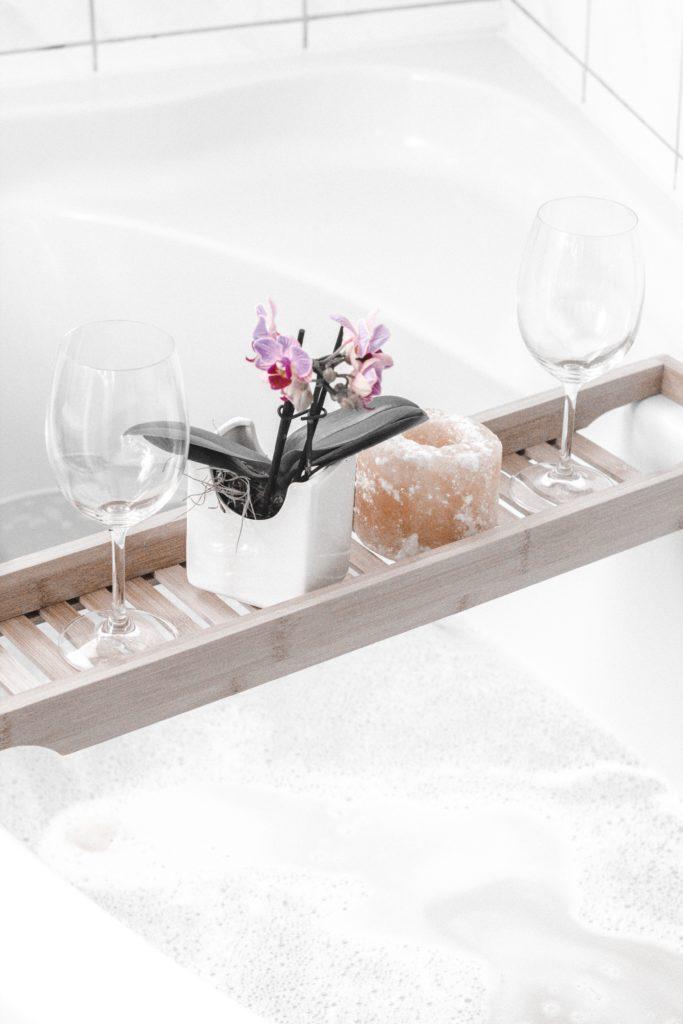 Bad og Prosjekt AS | Oppussing av baderom