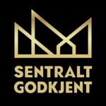 Bad og Prosjekt - Sentralt Godkjent Bedrift